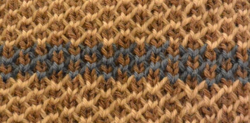 Nice pattern