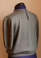 Vintage Jumper, back