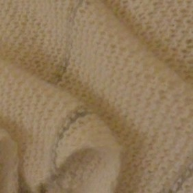 Soft angora